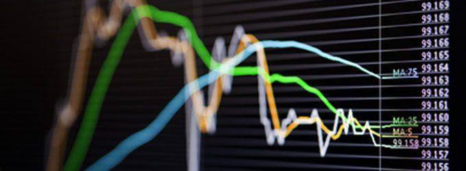 FX,利益,仕組み