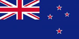 FX,通貨,NZドル