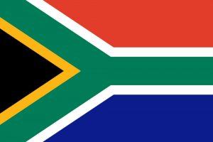 FX,通貨,南アフリカランド