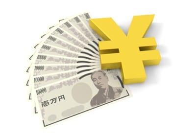 FXで利益を出すために